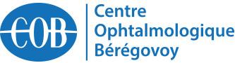 COB | Centre Ophtalmologique Bérégovoy